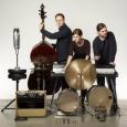 JGS-Trio