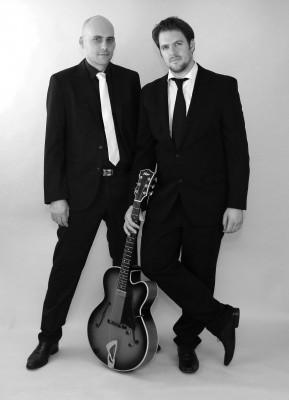 Schlösser Bos Duo