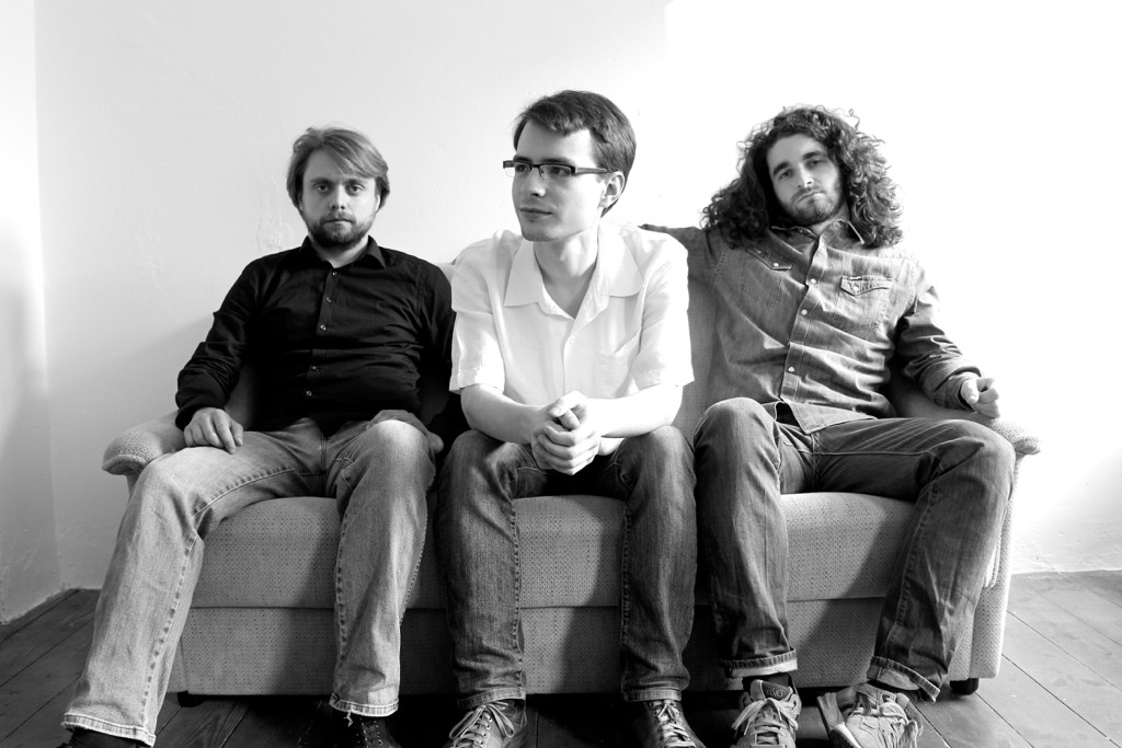 Moriz-Sabella-Marquardt-Trio