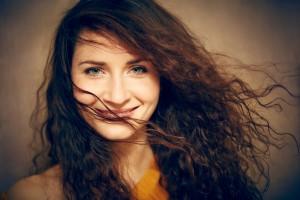 Stephanie-Neigel-Pressefoto-Foto-by-Marius-Engels.presse