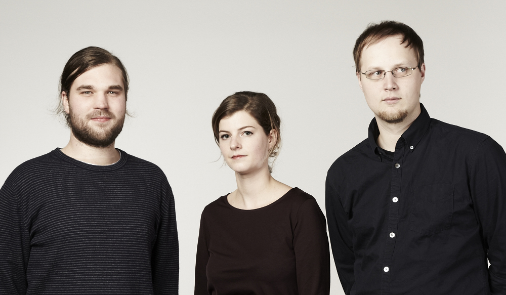 JGS-Trio_01