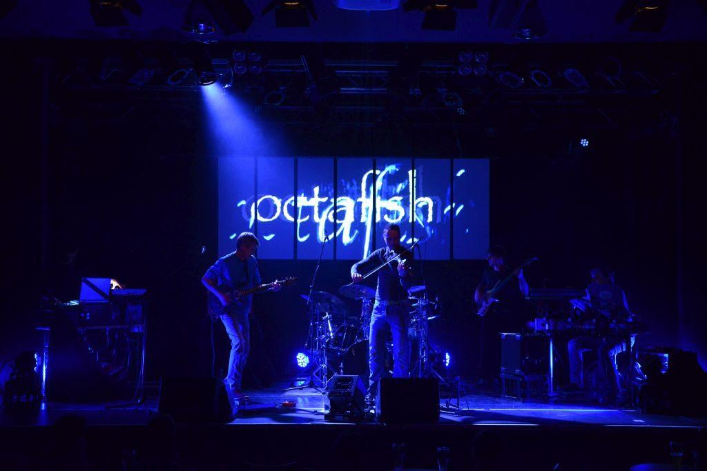 octafish_live_2018_web